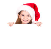 Merry X'mas Royalty Free Stock Images