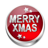 Merry Xmas Stock Images