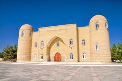 Merv Turkmenistan Royalty Free Stock Photos