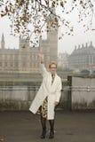 Meryl Streep, Stock Photos