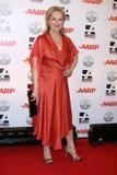 Meryl Streep Fotos de Stock