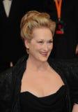 Meryl Streep Stock Photos