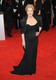 Meryl Streep Images stock