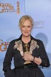 Meryl Streep lizenzfreies stockfoto