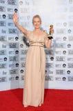 Meryl Streep Fotografia de Stock
