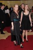 Meryl Streep Royalty Free Stock Photos