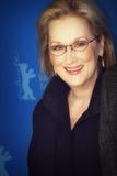 Meryl Streep Стоковое фото RF