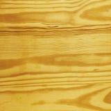 Mesa do pinho, fundo natural de madeira Fotografia de Stock Royalty Free