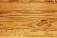 Mesa do pinho, fundo natural de madeira velho Imagem de Stock