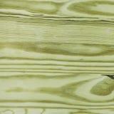 Mesa do pinho, fundo natural de madeira velho Imagens de Stock Royalty Free