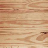 Mesa do pinho, fundo natural de madeira velho Fotos de Stock Royalty Free