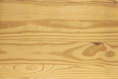 Mesa do pinho, textura do papel de parede, fundo natural de madeira Fotos de Stock Royalty Free