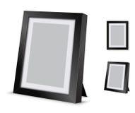 Mesa do quadro Fotos de Stock