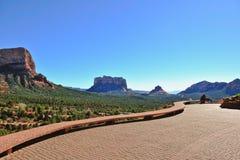 Free Mesa Plateau Overlook Stock Photos - 8766253