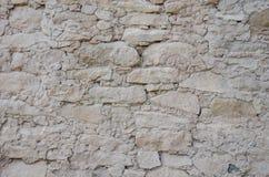 Mesa Verde破坏背景2 库存照片