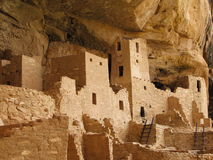 Free Mesa Verde Royalty Free Stock Photo - 10895155