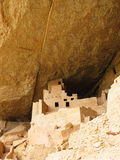 Mesa Verde Stock Photography
