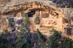 Free Mesa Verde Royalty Free Stock Images - 88936409