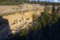 Mesa Verde Stock Photos
