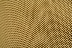 Mesh Royalty Free Stock Photos