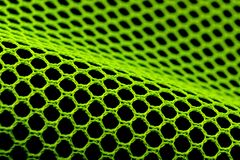 Free Mesh Stock Photos - 119255073