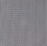 Mesh. Metal mesh Royalty Free Stock Photography
