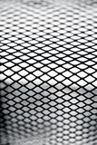 Mesh Royalty Free Stock Photo