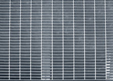 Mesh Royalty Free Stock Images