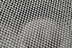 Mesh abstract Stock Images