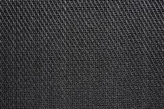 Mesh abstract background Royalty Free Stock Photos