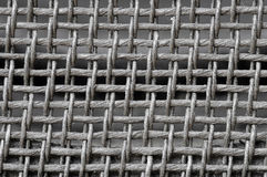 Mesh backgound Royalty Free Stock Photo