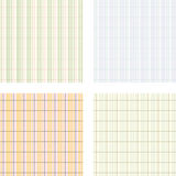 Mesh background. On a white background (4 copies Royalty Free Stock Images