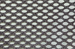 Mesh Background Stock Images