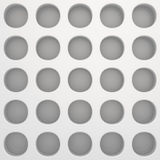 Mesh background Stock Photos