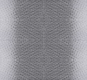 Mesh background Royalty Free Stock Images