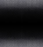 Mesh background. Abstract mesh background with a blank area for text Stock Photos