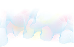 Mesh_background Stock Images