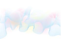 Mesh_background illustrazione vettoriale