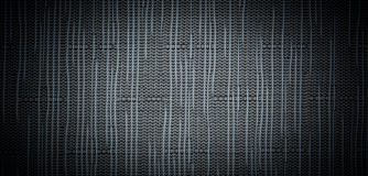 Mesh background Stock Photography