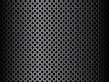 Mesh Background EPS Royalty Free Illustration