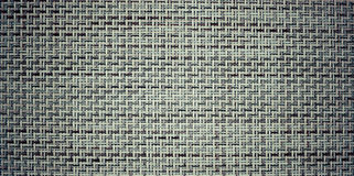Mesh background Royalty Free Stock Photo