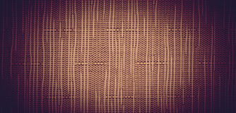 Mesh background Royalty Free Stock Photography