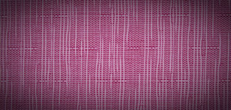 Mesh background Stock Photo