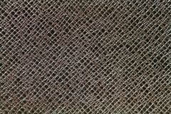Mesh, Chain Link Fencing, Pattern, Texture stock photos