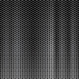 Mesh Design Stock Photography