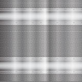 Mesh Design Royalty Free Stock Images