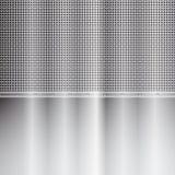 Mesh Design Stock Image