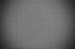 Mesh fabric background Stock Photos