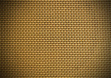 Mesh fabric background Royalty Free Stock Images