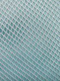 Mesh fabric texture background Stock Photo